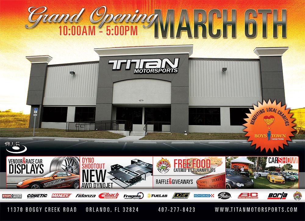 http://site.titanmotorsports.com/Ads/titan-grand-opening-1.jpg