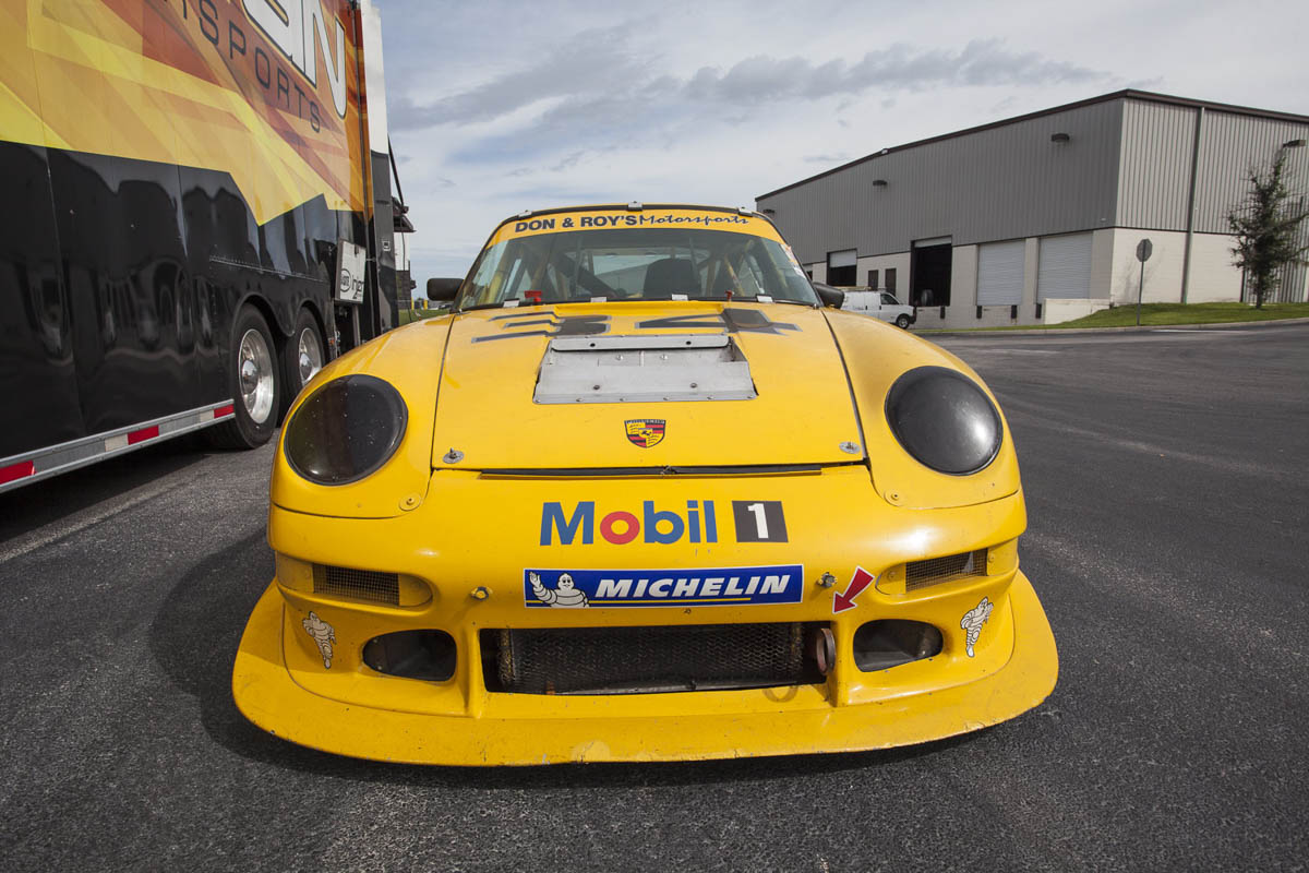 1967 porsche 911 993 bodied semi tube chassis gt2 race car pelican parts technical bbs. Black Bedroom Furniture Sets. Home Design Ideas
