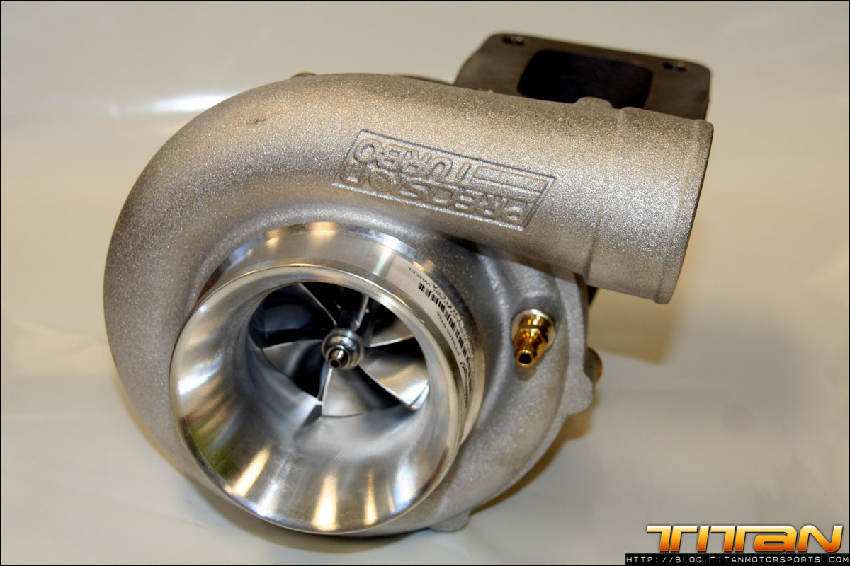 Precision 6765s turbo in stock don 39 t expect it to last for How long does the nutribullet motor last